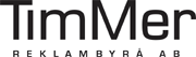 Timmer Logotyp